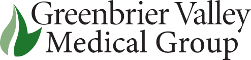 Greenbrier Valley Medical Group (NEW)